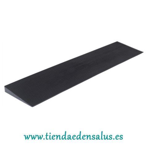 Rampa Apex Salva Bordillo 2,5 cm
