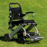 Alquiler silla eléctrica x1semana